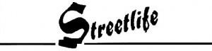 Streetlife op maat